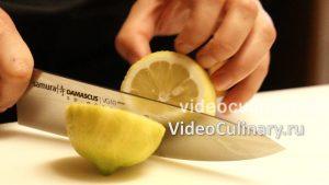 klassicheskij-limonnyj-keks_10