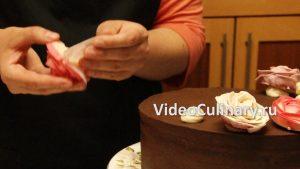 prostoj-shokoladnyj-tort_14