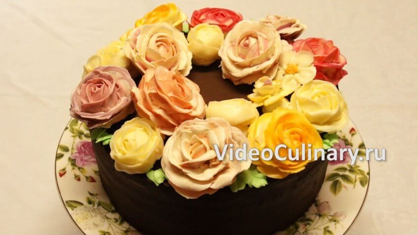 prostoj-shokoladnyj-tort_77