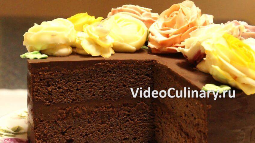 prostoj-shokoladnyj-tort_88