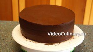 prostoj-shokoladnyj-tort_9