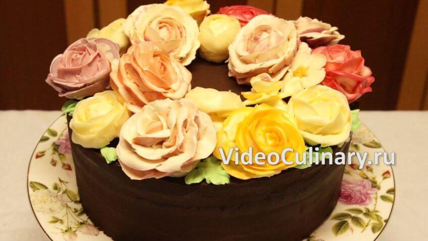 prostoj-shokoladnyj-tort_99