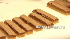 shokoladnyj-batonchik-mars_10