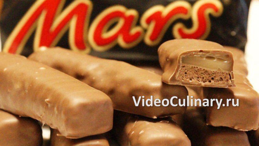 shokoladnyj-batonchik-mars_99
