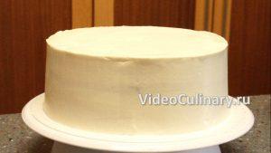 shokoladnyj-tort-polyana_12