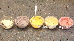 shokoladnyj-tort-polyana_14