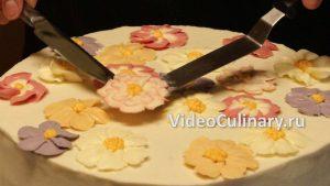 shokoladnyj-tort-polyana_19