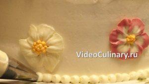 shokoladnyj-tort-polyana_20