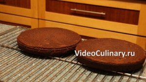 shokoladnyj-tort-polyana_8