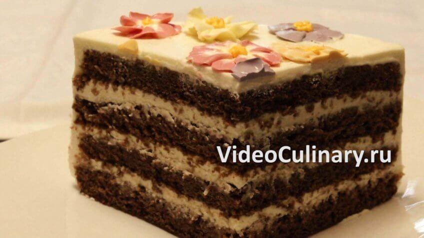 shokoladnyj-tort-polyana_99