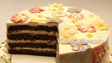 shokoladnyj-tort-polyana_final