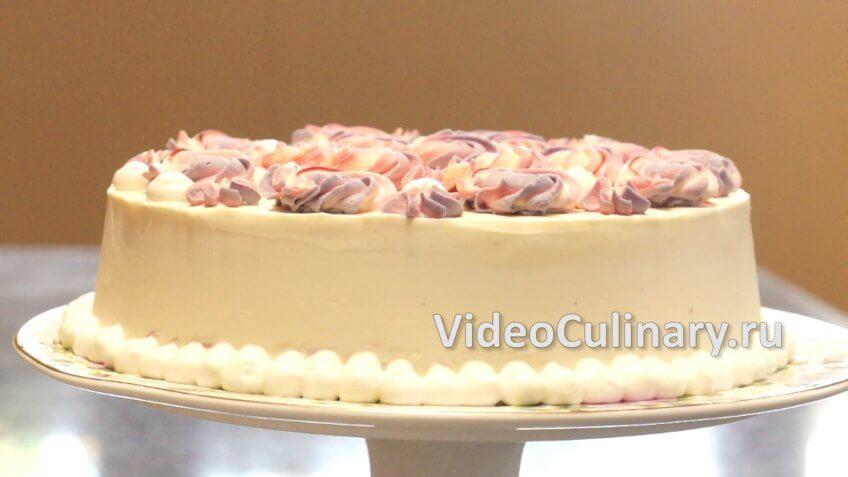 ukrashenie-torta-rozett_5