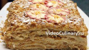 prostoj-tort-napoleon-s-zavarnym-kremom_18