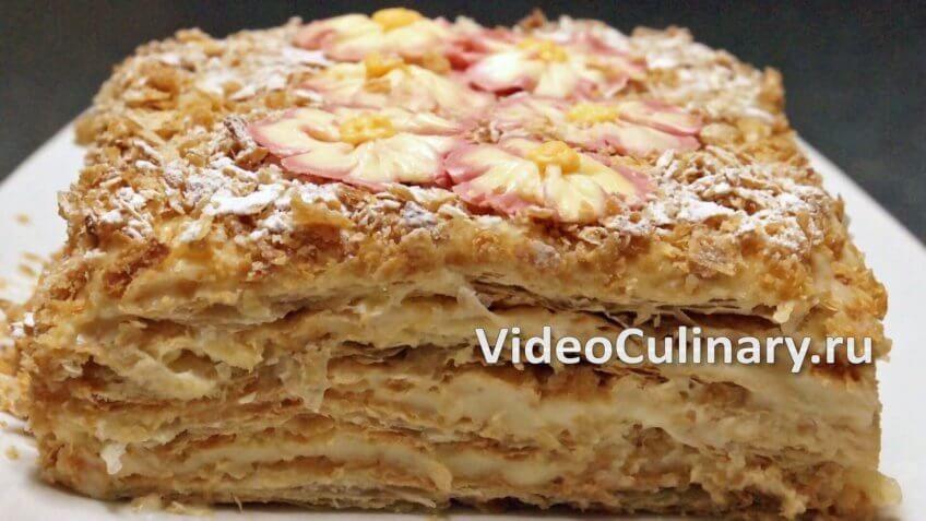 prostoj-tort-napoleon-s-zavarnym-kremom_44