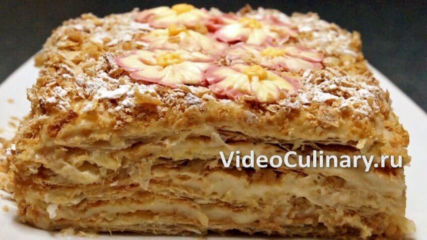 prostoj-tort-napoleon-s-zavarnym-kremom_55
