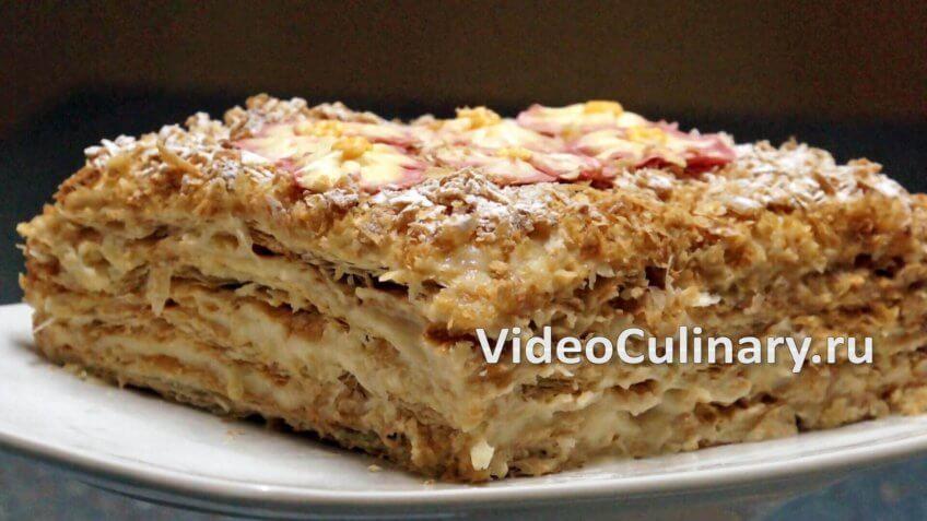prostoj-tort-napoleon-s-zavarnym-kremom_88