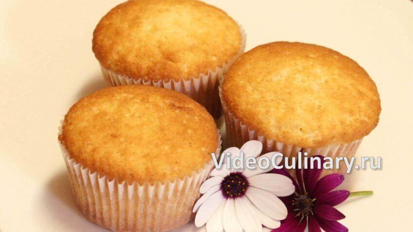 Народная медицина рецепты очищения печени