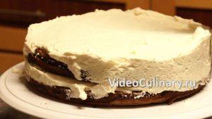 shokoladnyj-tort-randevu_10