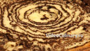 shokoladnyj-tort-randevu_9