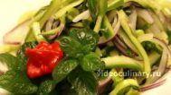 k_diet_bluda-min
