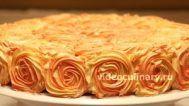 k_ukr_torti-min